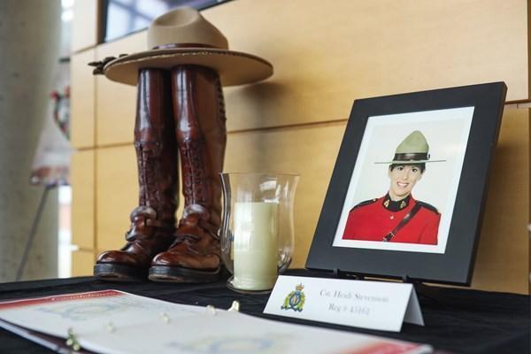 شمار قربانیان تیراندازی مرگبار در کانادا به 22 نفر افزایش یافت