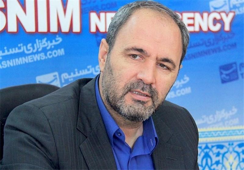 100 هزار واحد مسکونی روستایی در آذربایجان غربی احداث می گردد