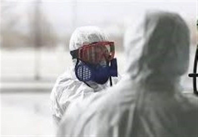 افزایش تلفات ویروس کرونا در سوئیس