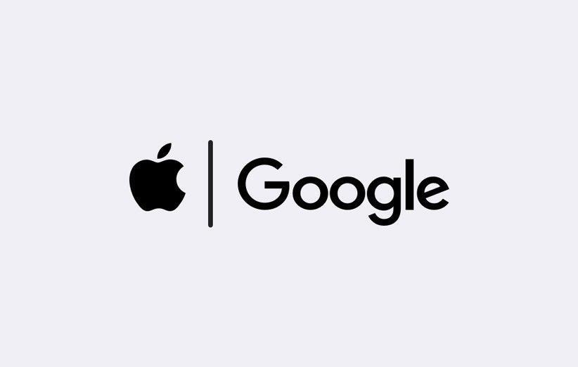 گوگل و اپل برای مبارزه با ویروس کرونا متحد شدند