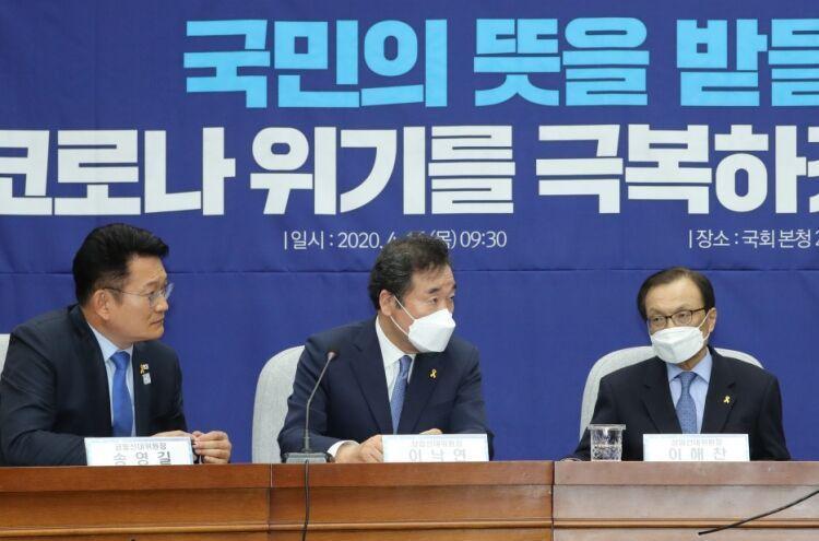خبرنگاران کره شمالی خواهان بالاترین سطح هوشیاری دربرابر کرونا شد