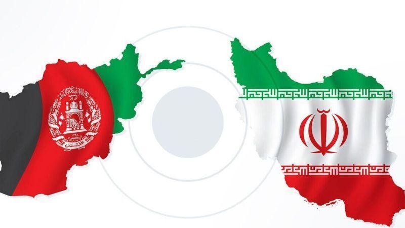 خبرنگاران توسعه اقتصاد مرز در سیستان و بلوچستان رویکردی جدی در جهش فراوری