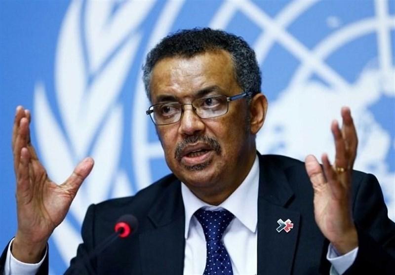 هشدار سازمان بهداشت جهانی درباره لغو سریع قرنطینه های مرتبط با کرونا