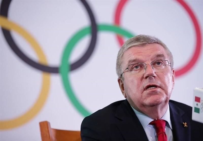باخ: خسارت تعویق المپیک 2020 صدها میلیون دلار است، ورزش پس از بحران کرونا اهمیت بیشتری پیدا می نماید