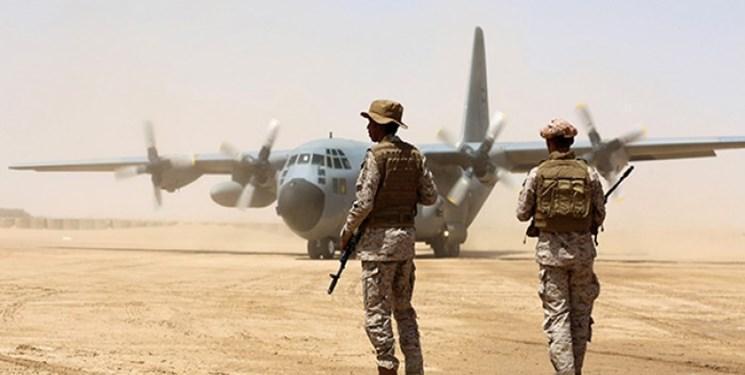 تقویت حضور عُمان بر ظفار در مرز یمن برای مقابله با عربستان سعودی