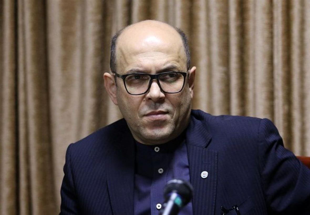 خبرنگاران سعادتمند: پیگیر منبع انتشار اسناد باشگاه استقلال هستیم