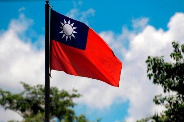 دولت ترامپ به دنبال فروش موشک های پیشرفته به تایوان است