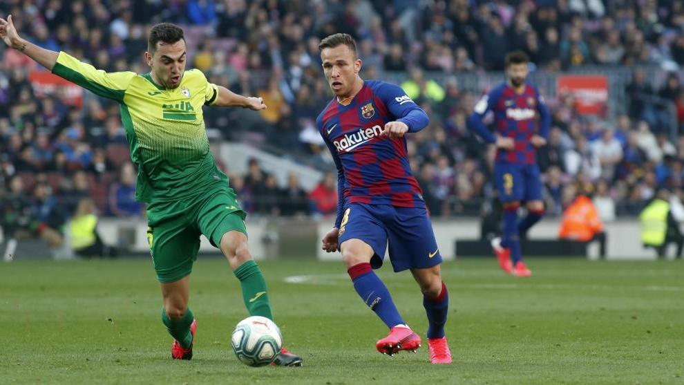 چراغ سبز ستاره بارسلونا برای انتقال به یوونتوس