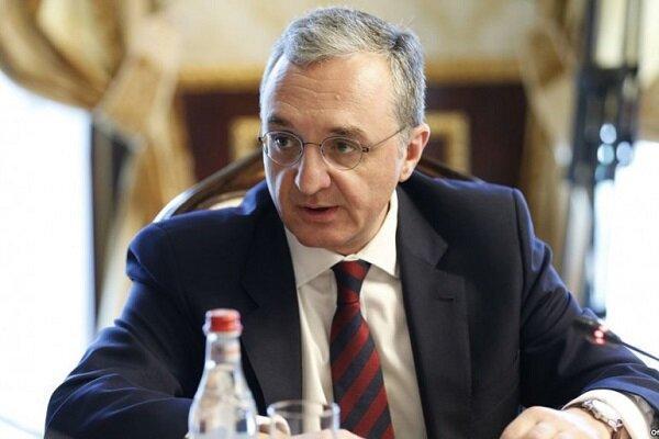 ارمنستان آماده مذاکره با جمهوری آذربایجان است