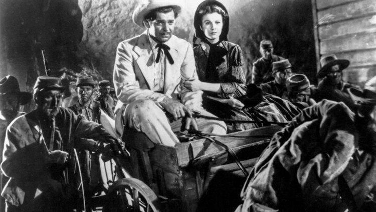 جنجالی که بر سر یکی از مشهورترین فیلم های تاریخ سینما به پا شد