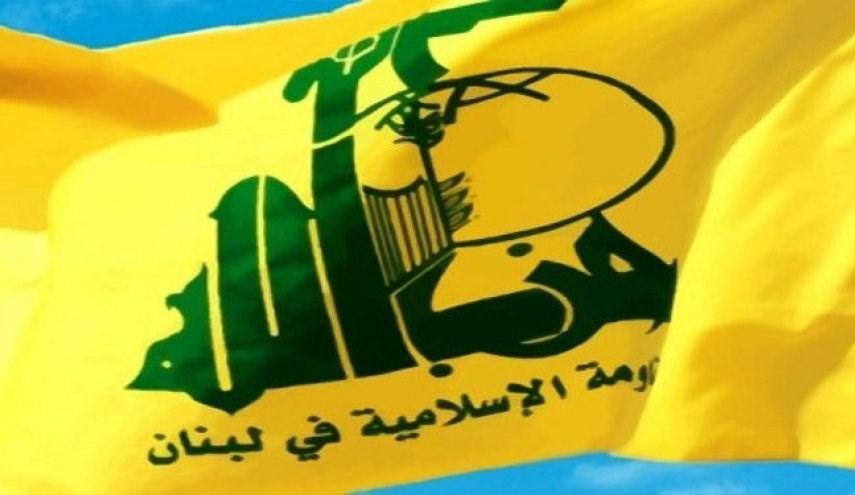 هشدار حزب الله درباره فتنه انگیزی جدید در لبنان