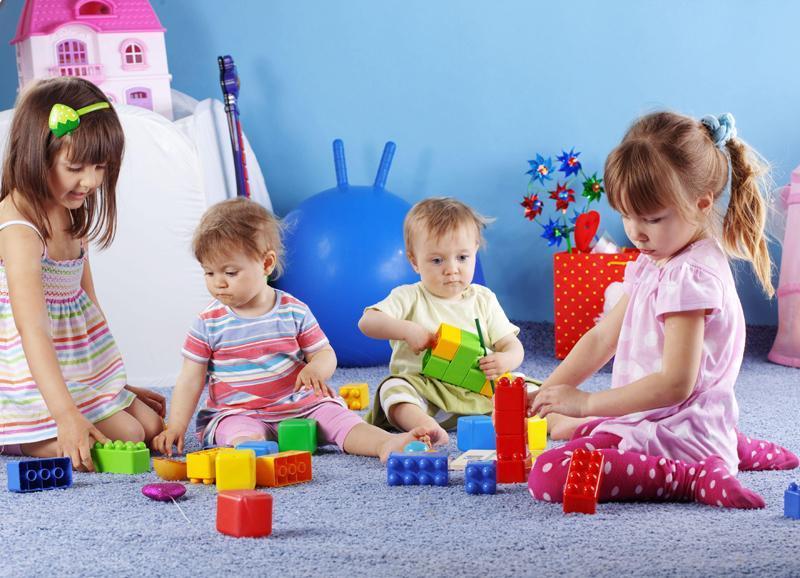 با این بازی ها احساسات کودکتان را کشف کنید