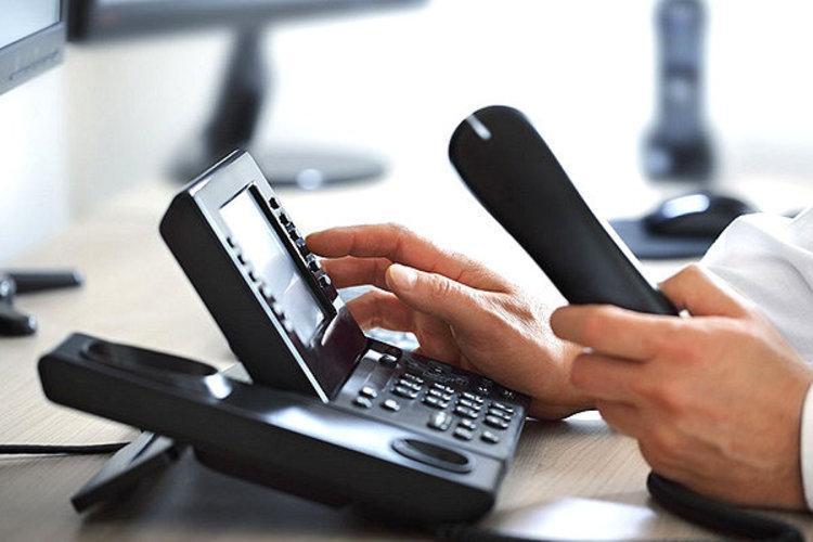 چرا هزینه تلفن ثابت گران شد؟