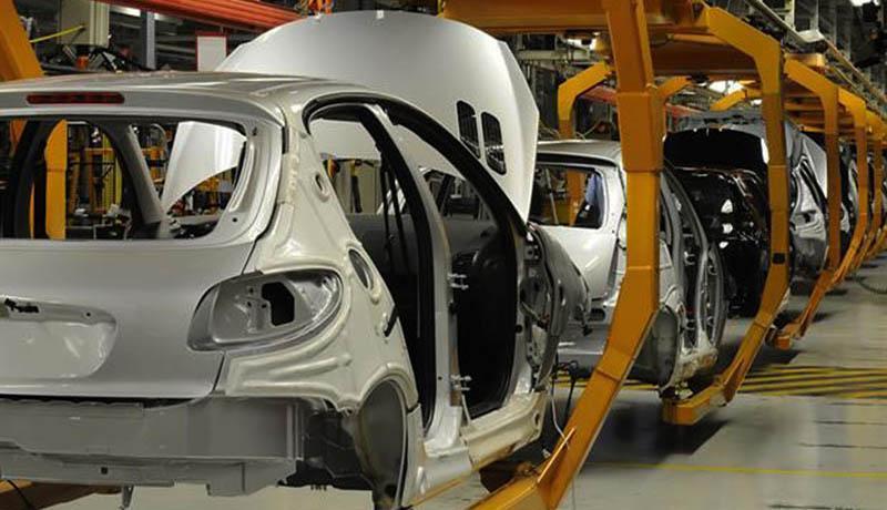 خودروسازان هر 3 ماه یکبار می توانند درخواست افزایش قیمت دهند