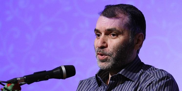 120 بازیگر جلوی دوربین مسعود ده نمکی می فرایند، گره گشایی از یک معما در دادستان