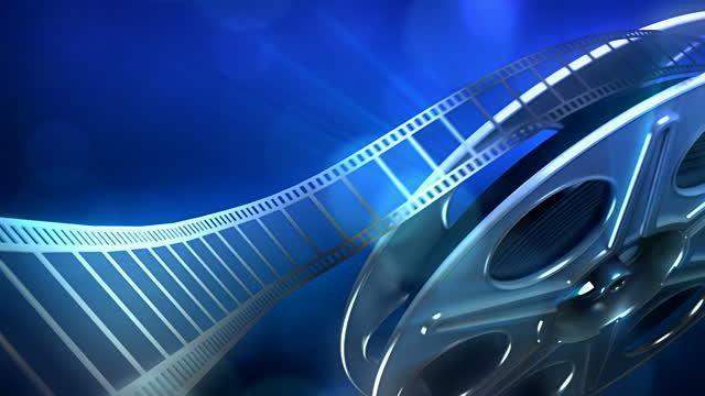 تلویزیون عید قربان 40 فیلم پخش می کند