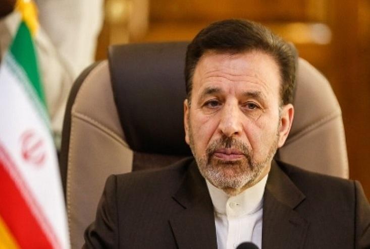 واعظی: شورای همکاری خلیج فارس نباید از آمریکا تبعیت کند، حفظ امنیت ملت های منطقه در گروی اعتمادسازی است