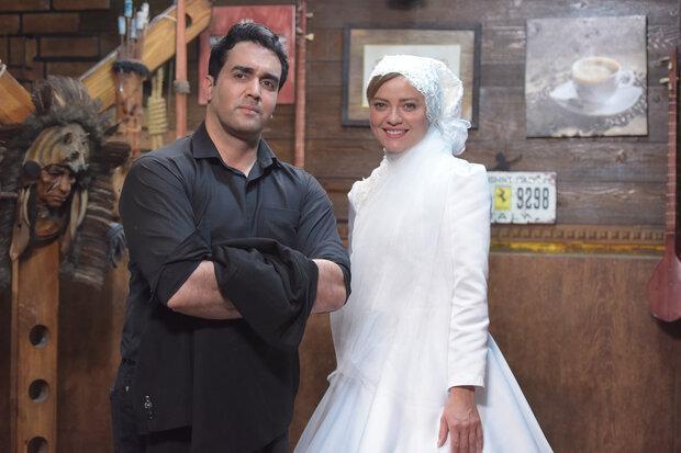 مذاکره برای حضور بازیگر ترکیه ای در هولیا