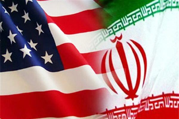 آمریکا محدودیت ویزا برای 14 ایرانی اعمال کرد