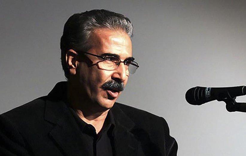 ضایعه ای بزرگ برای سینمای ایران؛ مسعود مهرابی از بنیان گذاران مجله فیلم درگذشت