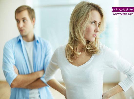 قرص تادالافیل موثر در درمان اختلالات نعوظ و ناتوانی جنسی