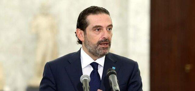 تشکیل کابینه لبنان باز هم به تعویق می افتد؟