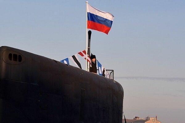 روسیه در سودان پایگاه دریایی احداث می نماید