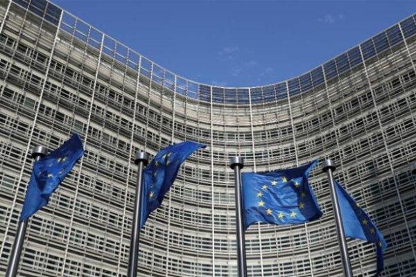 اتحادیه اروپا تحریم&zwnjها علیه روسیه را تمدید می&zwnjکند