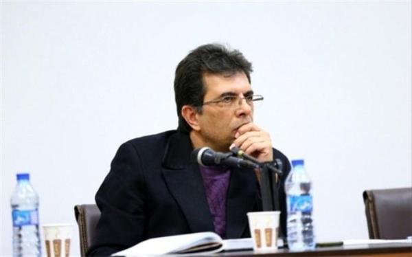 رئیس ستاد انتخاباتی حزب اراده ملت انتخاب شد
