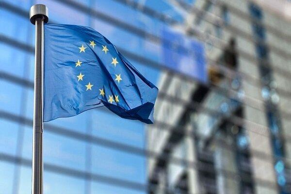 اتحادیه اروپا تحریمهای روسیه را تا 6 ماه دیگر تمدید میکند