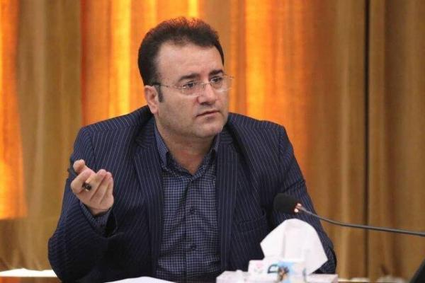نصب 20 دوربین پلاک خوان جدید در تبریز
