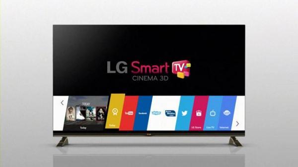 چرا باید تلویزیون هوشمند در خانه داشته باشیم؟