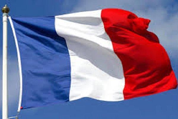 فرانسه درخواست یک جانبه برجامی را از ایران عنوان کرد
