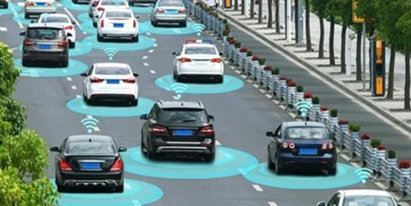 3 شرکتی که کنترل ترافیک را هوشمند کردند