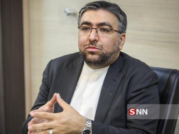 ایران منطق و دلیل تاخیر در پرداخت حق عضویت سازمان ملل را روشن کرده ، مذاکرات رفع تعلیق درحال انجام است