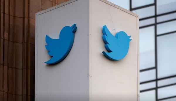 توییتر حساب سفارت چین در آمریکا را بست، دلیل: اظهار نظر در خصوص زنان اویغور
