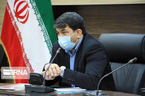 خبرنگاران استاندار: رویکرد اصلی کنگره شهدای یزد خدمت رسانی و محرومیت زدایی است