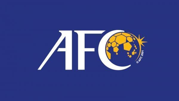 شروط AFC برای میزبانی مرحله گروهی لیگ قهرمانان آسیا 2021