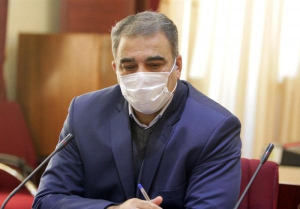 ملایی: لیگ تندرستی ایران، برگ زرینی در ورزش کشور است