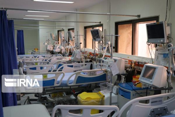خبرنگاران بهره برداری از چهار طرح درمانی در استان مرکزی آغاز شد