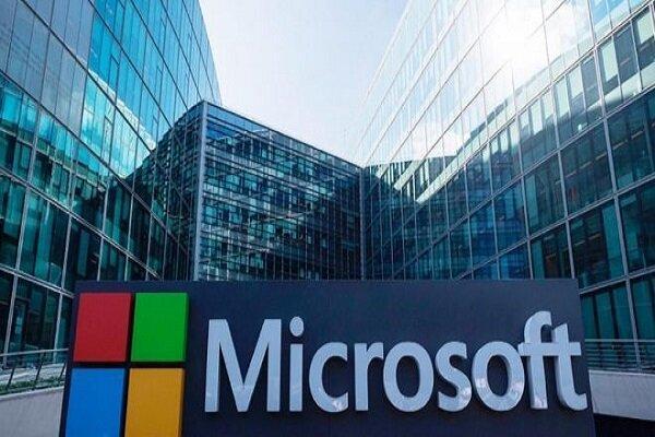 مایکروسافت حامی جدید ناشران اخبار در اروپا شد