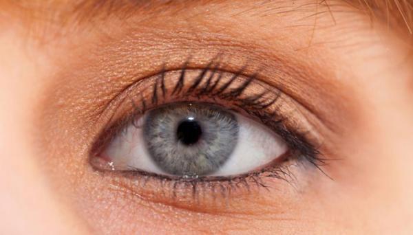 سیاهی زیر چشم کودک؛ علت، علائم و راه های درمان