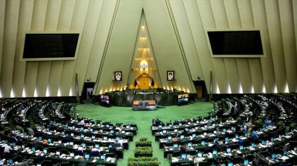 150 هزار میلیارد تومان برای همسان سازی حقوق بازنشستگان در لایحه بودجه تصویب شد