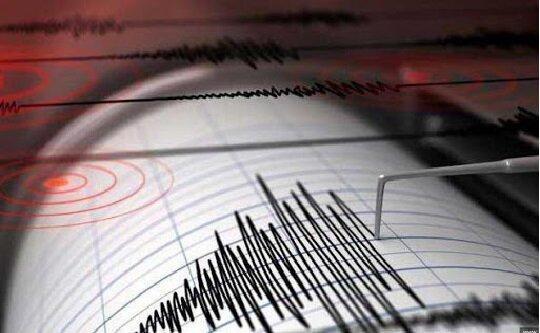 وقوع زلزله 6.3 ریشتری در نیوزیلند