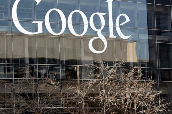طرح گوگل برای دستیابی به مزیت رقابتی در بازار تبلیغات فاش شد