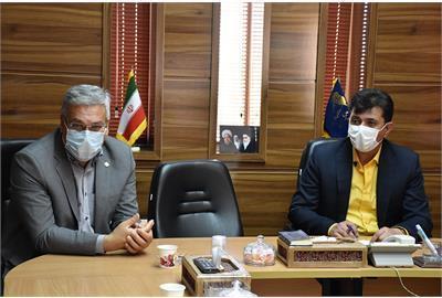 استفاده حدود 3 هزار و 720 نفر از مقرری بیمه بیکاری در استان یزد