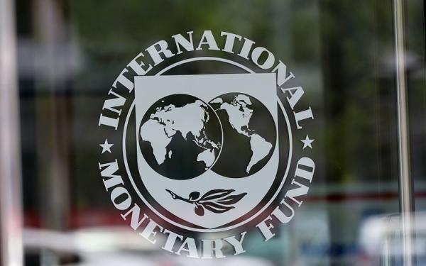 صندوق بین المللی پول: اقتصاد ایران سال جاری 2.5 درصد رشد می نماید