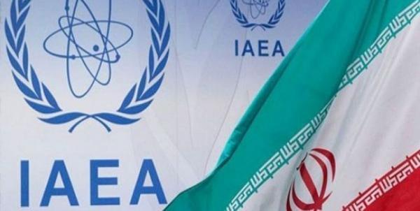 خبرنگار وال استریت ژورنال: بازرسان آژانس اتمی چهارشنبه به نطنز می فرایند