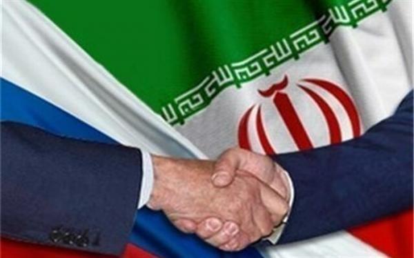 موافقت نامه تأسیس مراکز فرهنگی بین ایران و روسیه ابلاغ شد