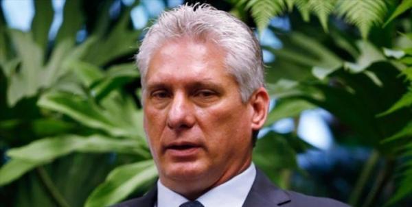 شش دهه حکومت برادران کاسترو بر کوبا انتها یافت